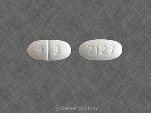 buy erythromycin